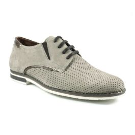 Muške cipele - Casual - 3626 - Krem