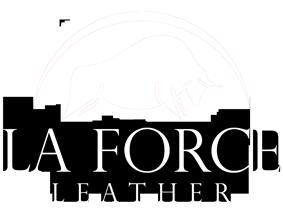 Obuća La Force
