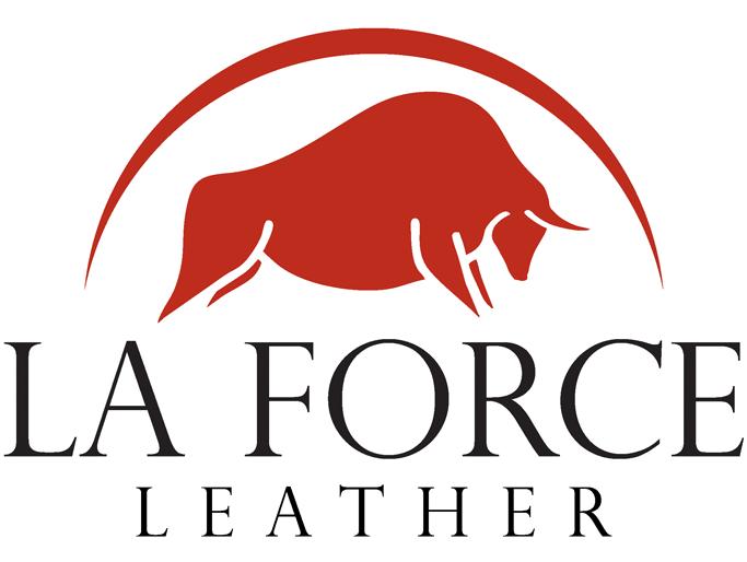 Obuća La Force Logo 5