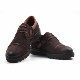 Muške cipele - Casual - 222 - Tamno braon