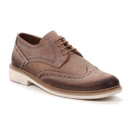 Muške cipele - Casual - 402 - Bež