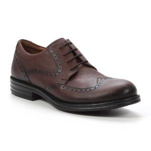 Muške cipele - Casual - 5357-2 - Braon