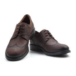 Muške cipele - Casual - 5357-2 - BraonMuške cipele - Casual - 5357-2 - Braon