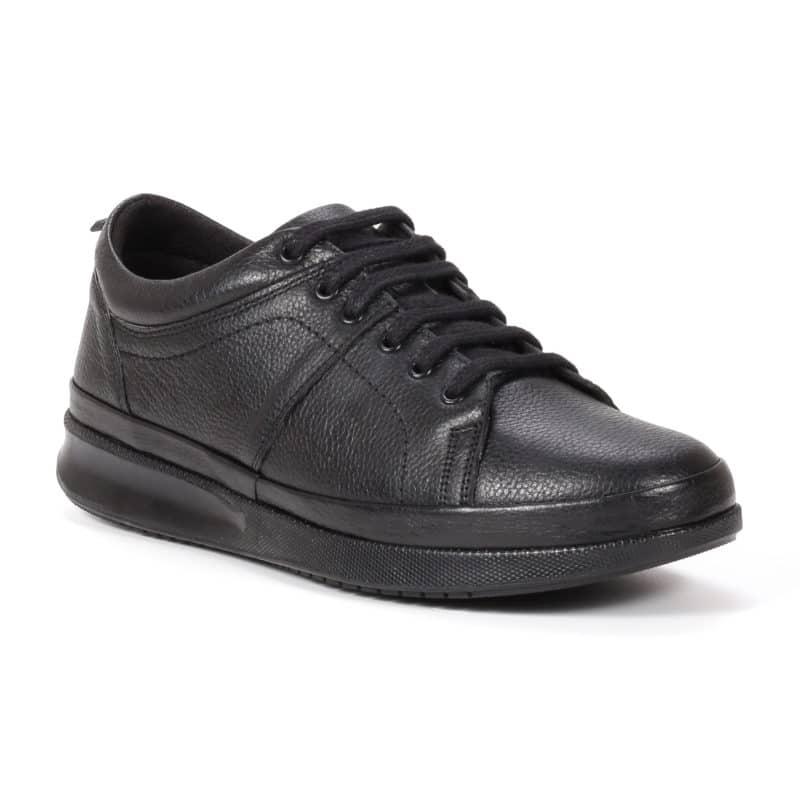 Muške cipele - Casual - 651 - Crna