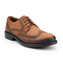 Muške cipele – Casual – 5357-2 – Braon