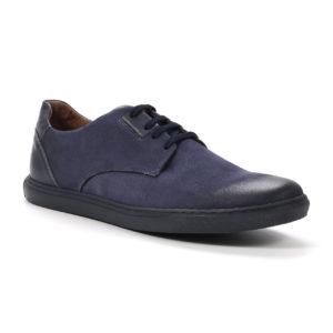 Muške cipele - Veliki brojevi - 4079 - Teget