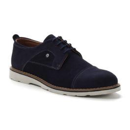 Muške cipele - Casual - 340 - Tamno teget