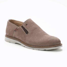Muške cipele - Casual - 341 - Bež