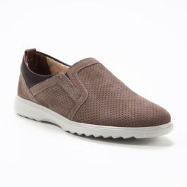 Muške cipele - Casual - 359 - Bež