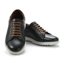 Muške cipele - Casual - 361 - Tamno zelena