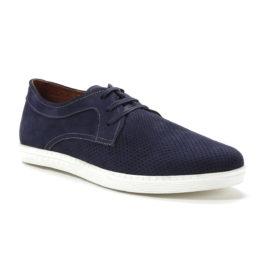 Muške cipele - Casual - 4117 - Teget