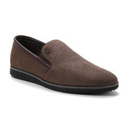 Muške cipele - Casual - BB - Braon