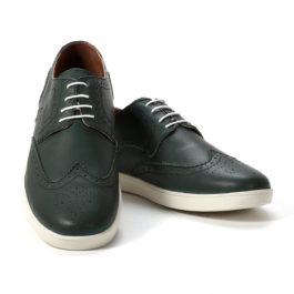 Muške cipele - Casual - 369 - Zelena