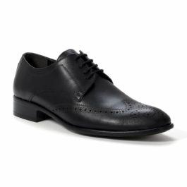 Muške cipele - Elegantne - 031 - Crna