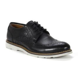 Muške cipele - Casual - 301 - Crna