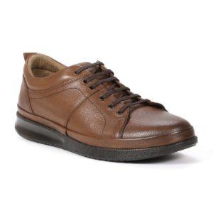 Muške cipele - Casual - 651 - Braon