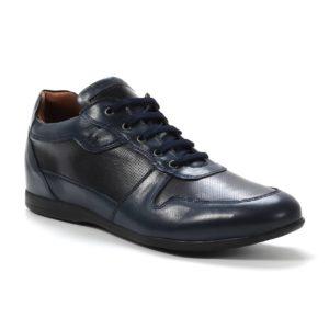 Muške cipele - Veliki brojevi - 4094 - Tamno teget