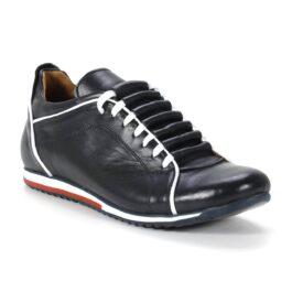 Muške patike-cipele – 04-1 – Teget