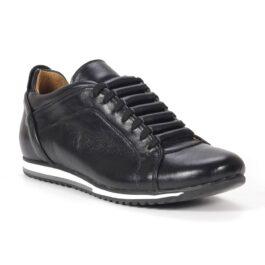 Muške patike-cipele - 04-1-Crna
