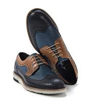 Muške cipele - Casual