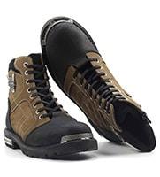 Muške cipele - Duboke