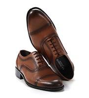 Muške cipele - Elegantne