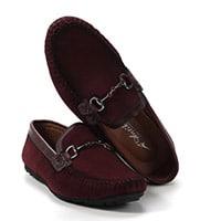 Muške cipele - Mokasine i brodarice