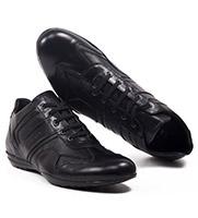Muške cipele - Veliki brojevi
