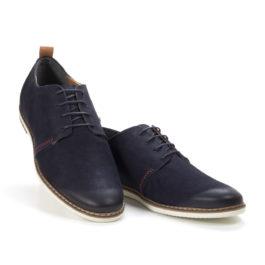 Muške cipele-Casual-026-2-Teget