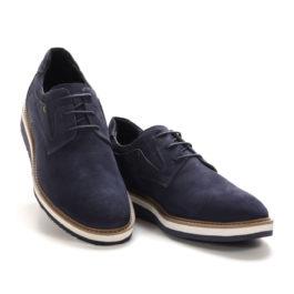Muške cipele - Casual - 700 - Teget