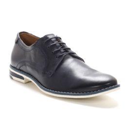 Muške cipele - Casual - 744 - Teget