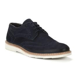 Muške cipele – Casual – 145 - Teget