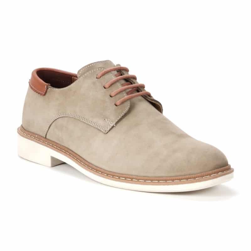 Muške cipele - Casual - 401 - Krem