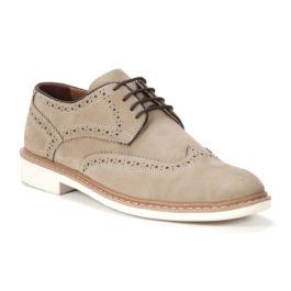 Muške cipele – Casual – 402 - Krem