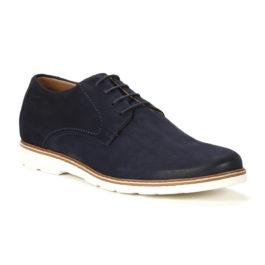 Muške cipele – Casual – 736-3 - Teget