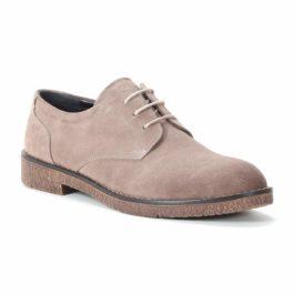 Muške cipele - Casual - 01 - Bež