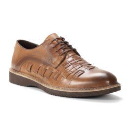 Muške cipele - Casual - 014 - Braon