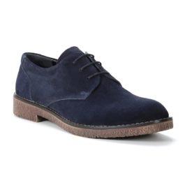 Muške cipele - Casual - 01N - Teget