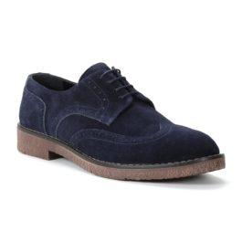 Muške cipele - Casual - 02N - Teget