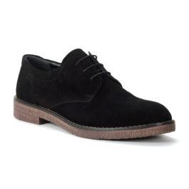 Muške cipele - Casual - 01 - Crna
