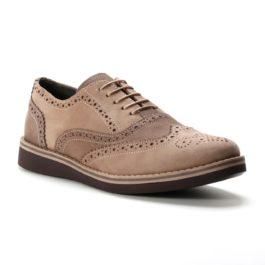 Muške cipele - Casual - 734 - 06Z - Svetlo braon