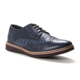Muške cipele - Casual - 734Z - Teget