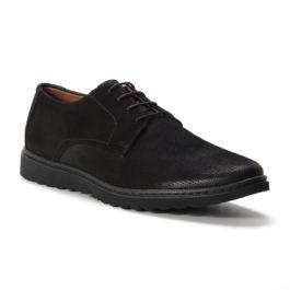 Muške cipele - Casual - 744N - Crna