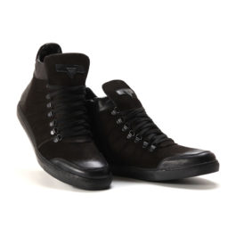 Muške-cipele-Veliki-brojevi-4541-Crna