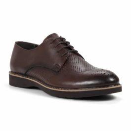 Muške cipele - Casual - 201 - Braon