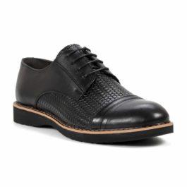 Muške cipele - Casual - 210 - Crna
