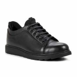 Muške cipele - Casual - 313 - Crna