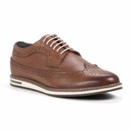 Muške cipele - Casual - 901 - Braon