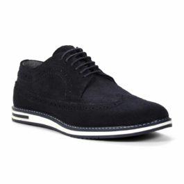 Muške cipele - Casual - 901 - Teget