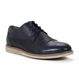 Muške cipele - Casual - 911 - Teget